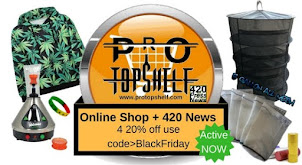 Pro Top Shelf  4 20% savings
