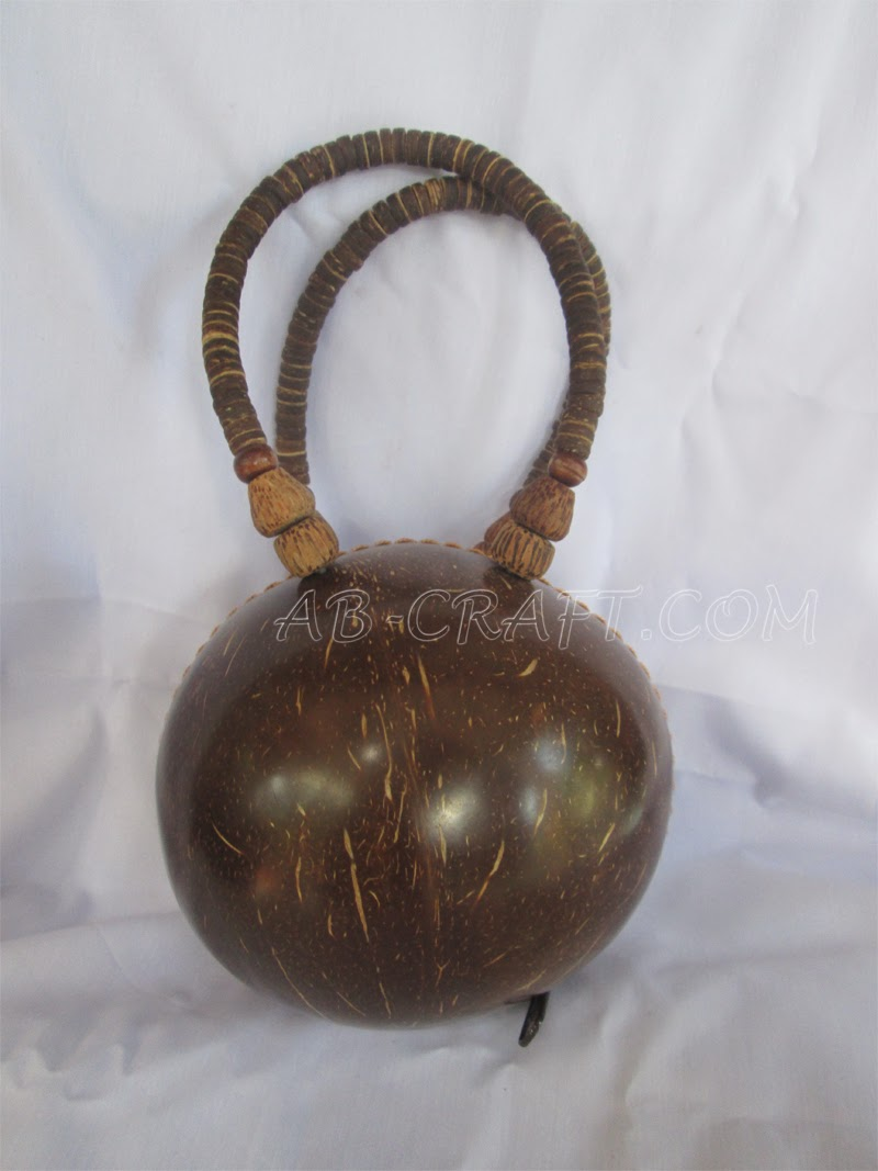 handicraft, coconut handbags crafts_www.ab-craft.com.png.gif.jpg
