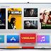 'Apple ziet voorlopig af van Live TV'