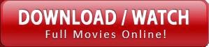 http://www.graboid.com/affiliates/scripts/click.php?a_aid=tista&a_bid=88001848