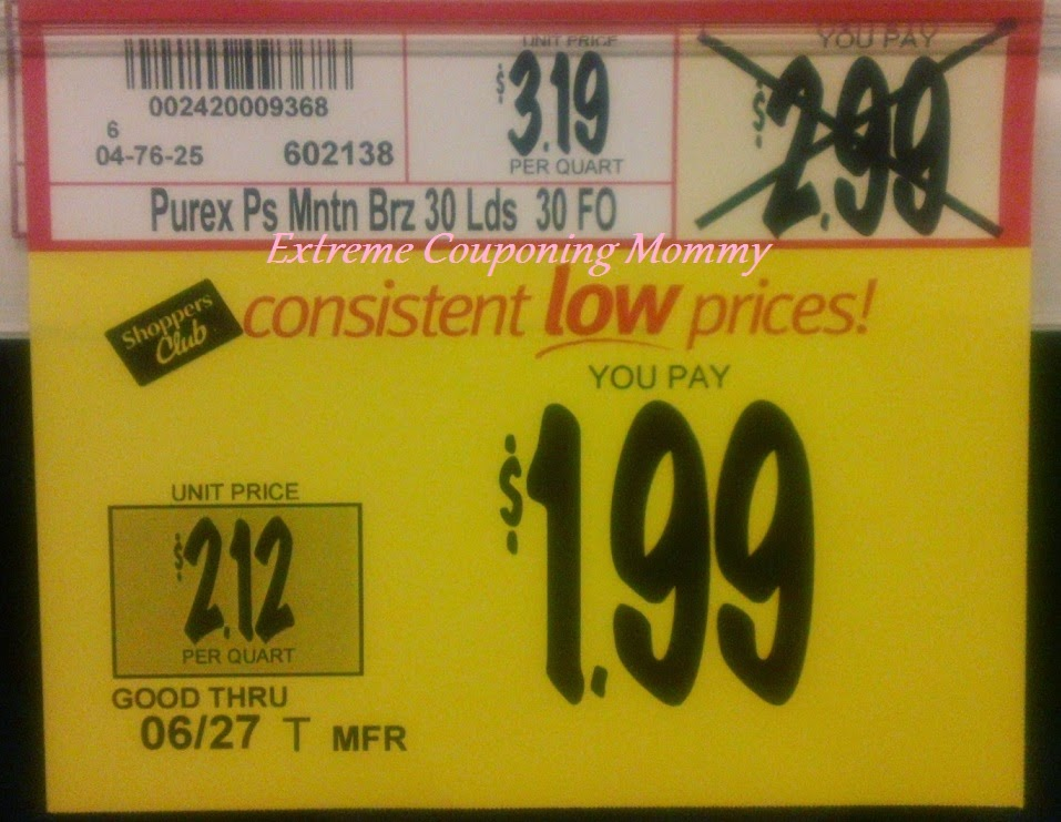 photograph about Wegmans Printable Coupon identify Wegmans price reduction discount codes / Lowrider coupon code