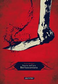Storie nell'era Berlusconiana
