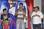Geethanjali Press Meet photos-thumbnail-19
