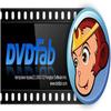 DVDFab-9.1.6.0