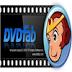 DVDFab 9.1.6.0 Download Free Software