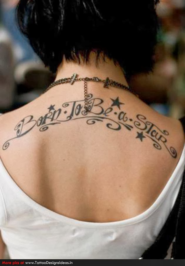 Best sunblock for tattoos make your own tattoo lettering for Design your own tattoo lettering
