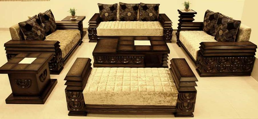 Furniture Design Sofa sofa set new design. latest leather sofa set designs an interior