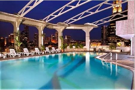 hotel di chinatown, hotel sekitar chinatown, hotel chinatown singapore, hotel di kampung cina, hotel di singapore