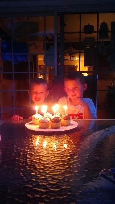 Birthday+Boys.jpg