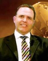 Juiz estadual Rodrigo Capez invasão pinheirinho deputado
