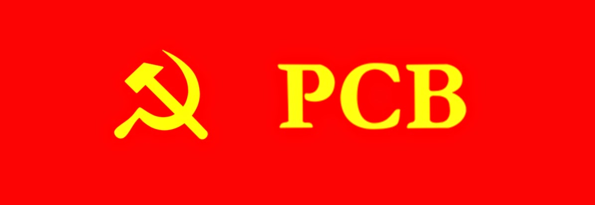 PCB Site Nacional
