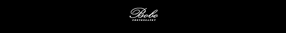 婚攝BoBo/婚禮紀錄/自助婚紗/台北婚攝/BoBo photography