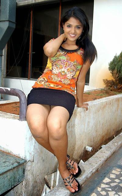 Sunaina+10.jpg