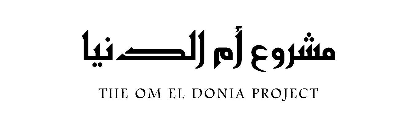 The Om El Donia Project