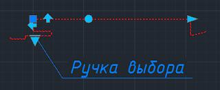 фасадные-панели-киев