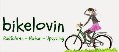 bikelovin