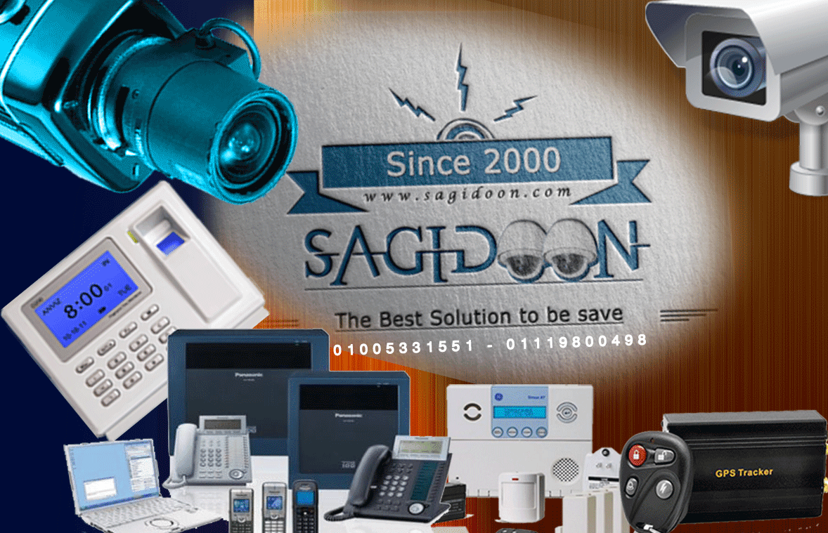 http://www.sagidoon.com/security-camera.html