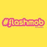 Flahmob