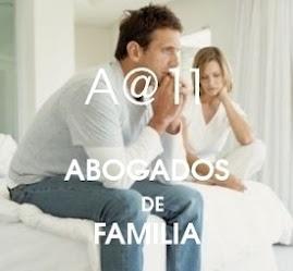 TU ABOGADO DE FAMILIA EN BARCELONA