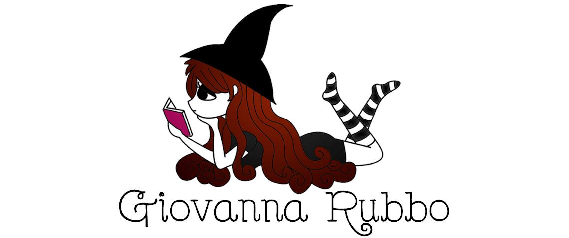 Giovanna Rubbo
