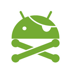 root galaxy s2 ics 4.0.4 xwlpx