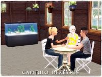 http://oliverturner.blogspot.com.br/2015/06/capitulo-dezesseis-uma-divindade-da.html