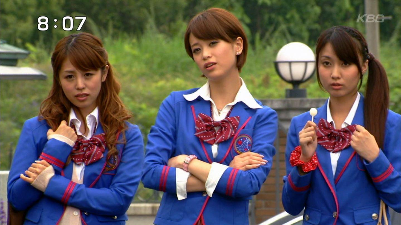 fighting-girl-japanese-drama