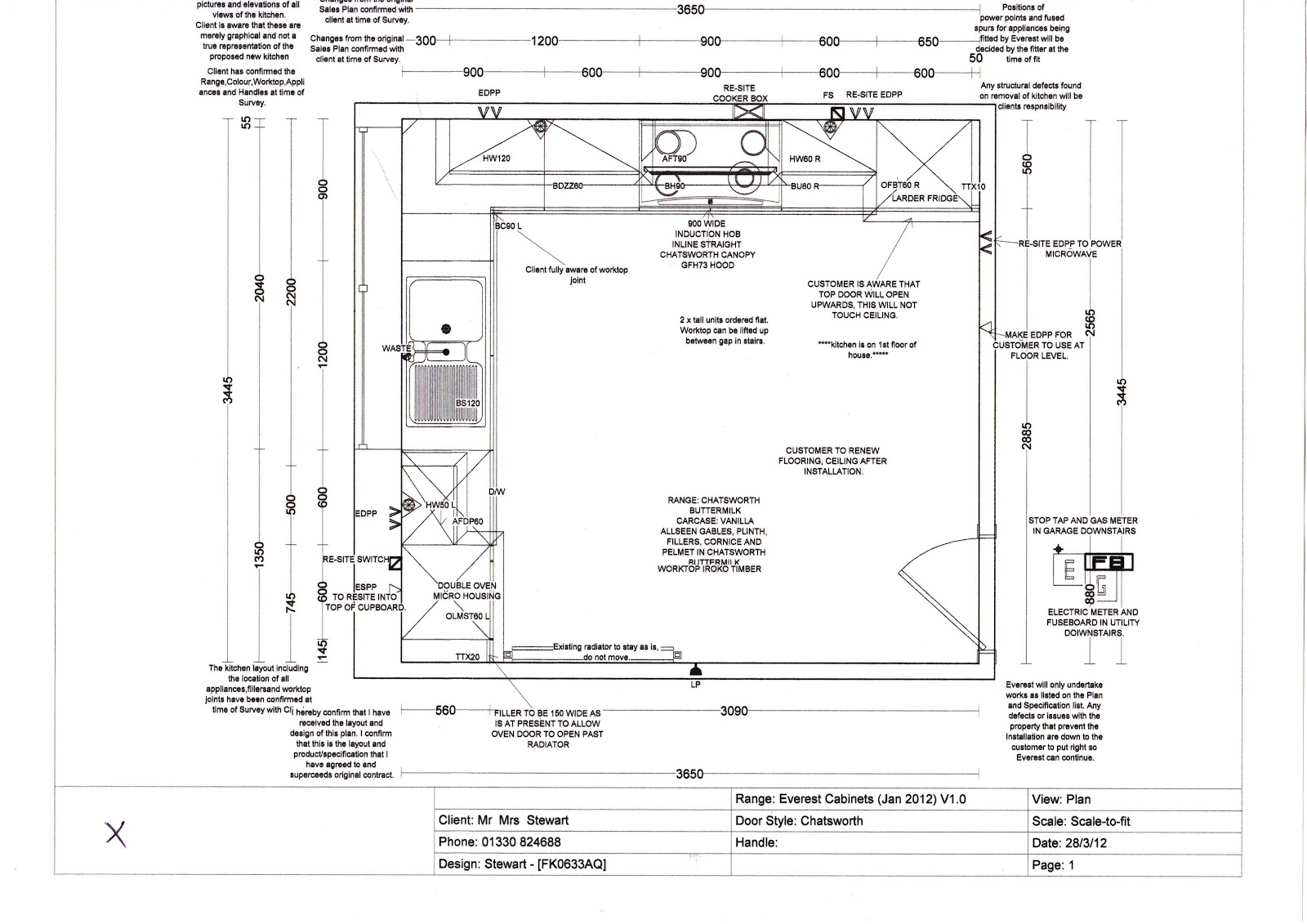 Small 10 X 10 L Shaped Kitchens Designs also C er Van also Corridor Kitchen Design Layout as well Restaurant Kitchen Layout And Design moreover Kitchen Floor Plans With Dimensions. on kitchen cabinet layout dimensions