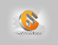 final_logo.jpg (936×720)