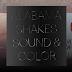 """10 ótimos álbuns que você provavelmente não ouviu em 2015, mas deveria (Parte 4/10): Alabama Shakes, """"Sound & Color"""""""