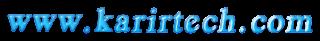 www.karirtech.com