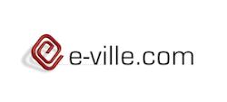 Yhteistyössä: e-ville.com