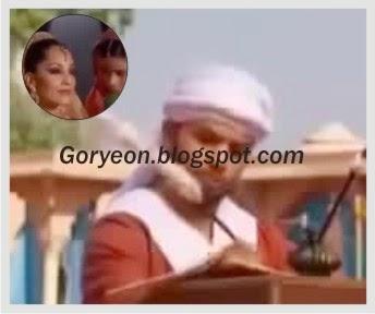 Sinopsis Jodha Akbar episode 138