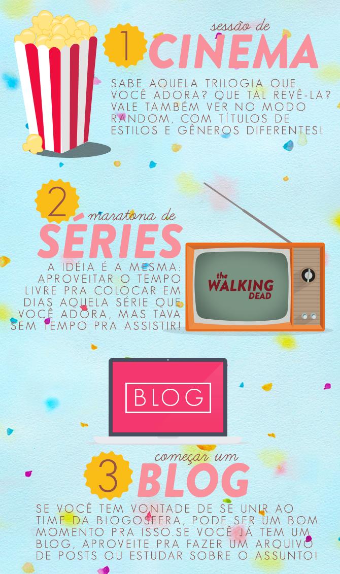 blog de moda brasilia matheus fernandes designer grafico