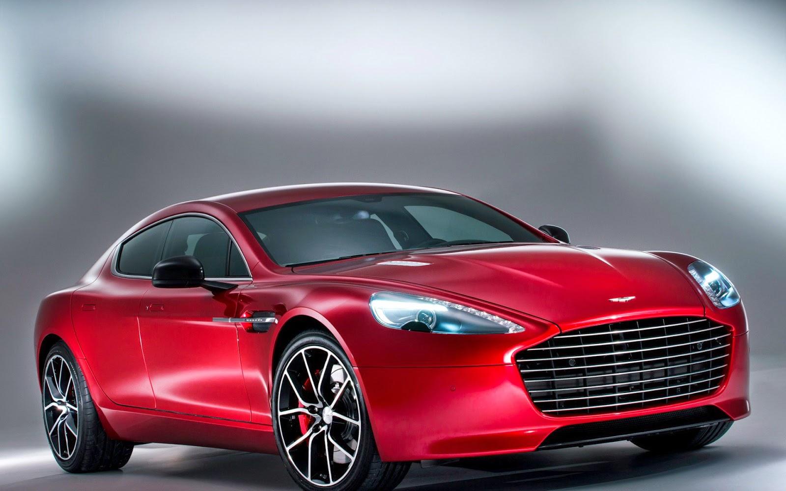 Wonder best sports cars under 40k schedule