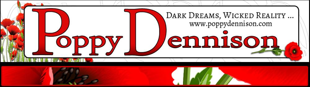 Poppy Dennison