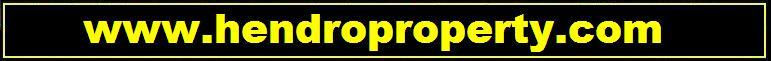 hendroproperty.com - jual rumah, ruko, tanah di Medan - House for Sale - Indonesia
