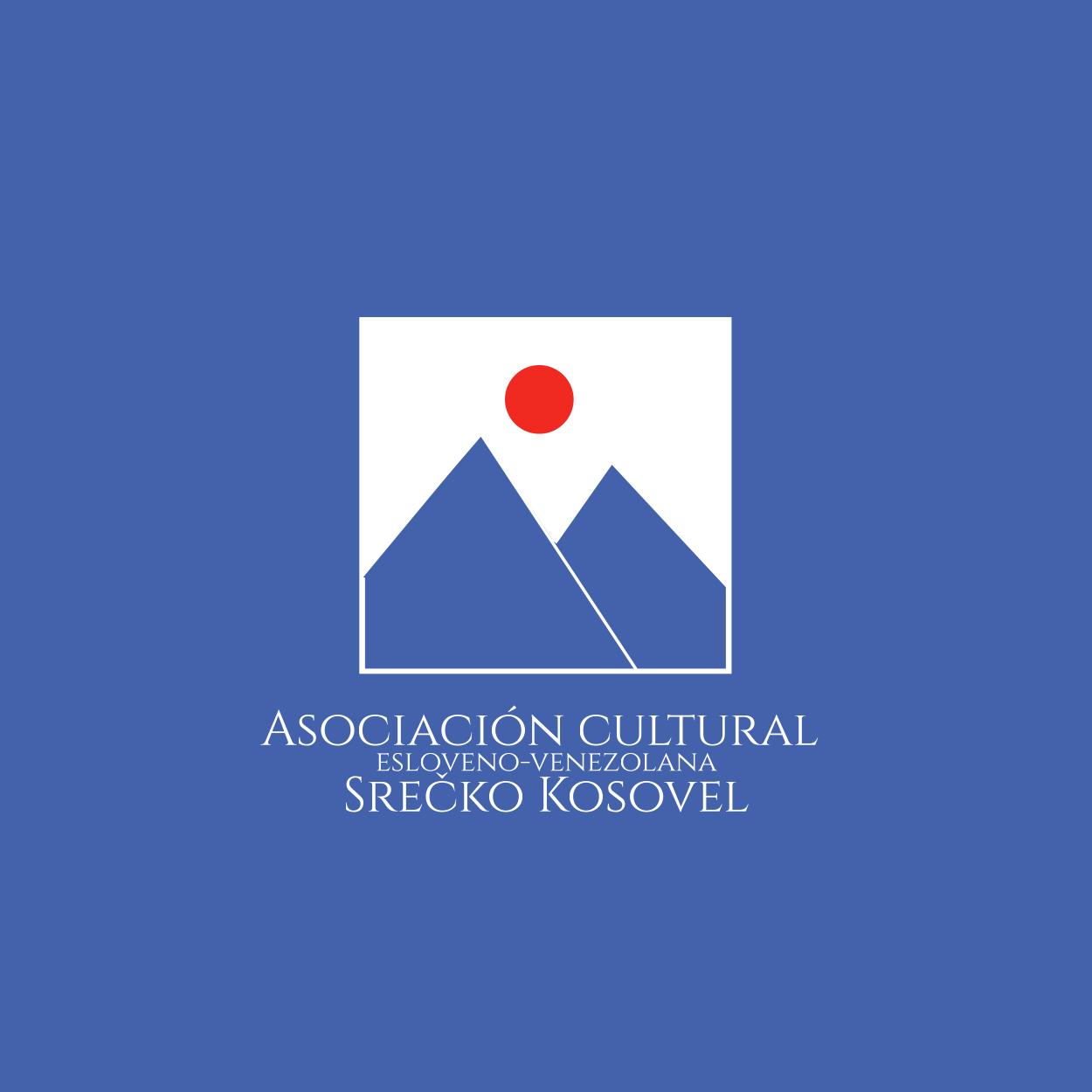 Asociación Cultural Esloveno-Venezolana Srečko Kosovel