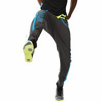 http://www.zumba.com/en-US/store-zin/US/product/pull-it-together-pants?color=Sew+Black
