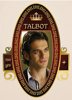 talbot wine labels@northmanspartyvamps.com