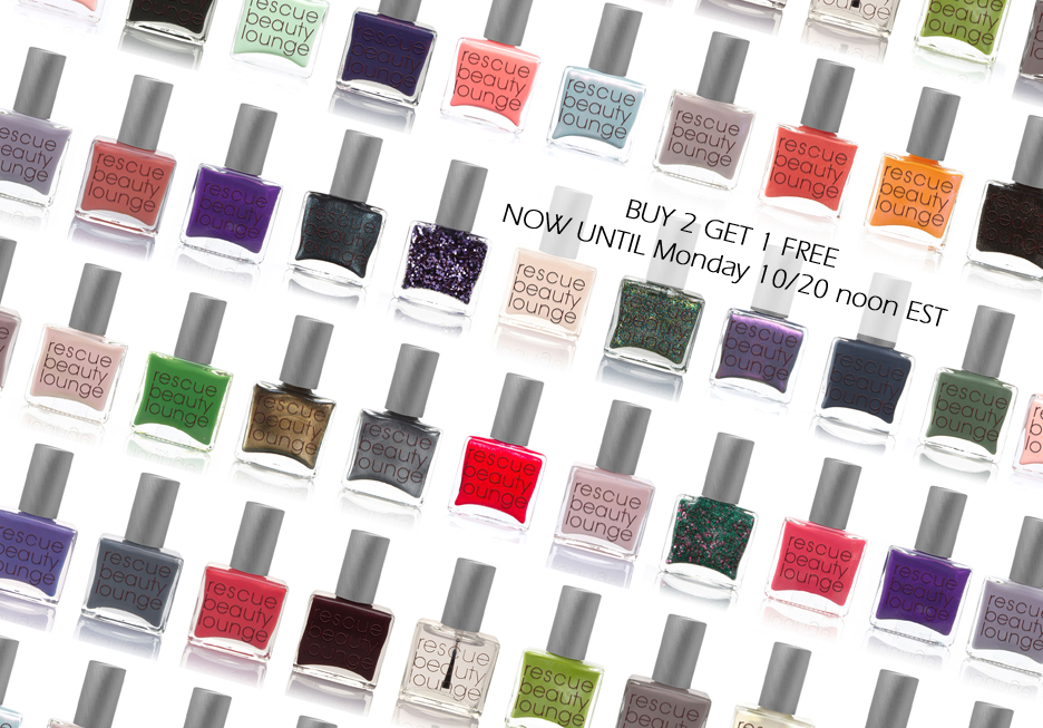 http://www.rescuebeauty.com/index.php/buy-2-get-1-free.html