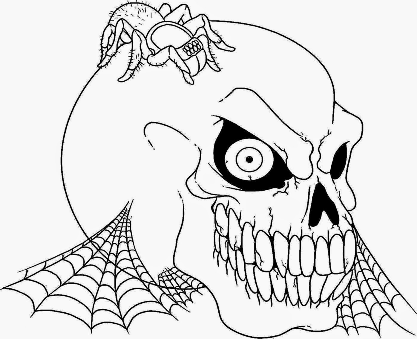 Scary Dracula Coloring Pages Freecoloring4u Com Scary Dinosaur Coloring Pages
