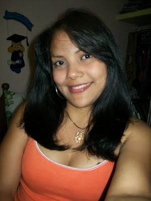 videos porno de modelos venezolanas esposas