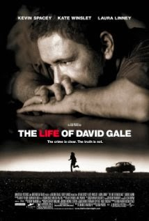 The Life of David Gale Online Movie