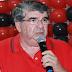 """Paulino reclama de retaliações de parte do Governo e afirma: """"me sinto um Adriano Galdino"""""""