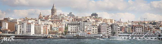 Bósforo-Cuerno-de-Oro-Estambul