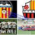 Valencia Mestalla - CF Reus Deportiu