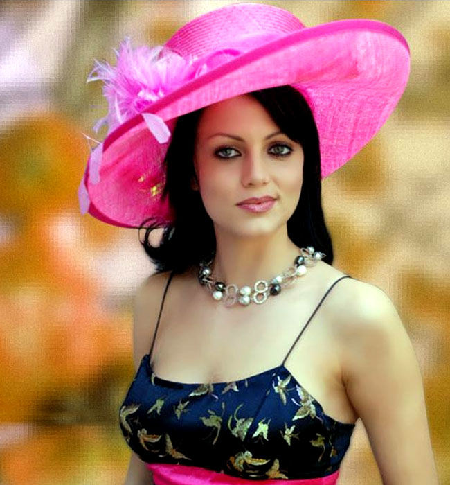 Yana Gupta Wallpapers, Pictures, Yana Gupta Images, Yana Gupta Pics