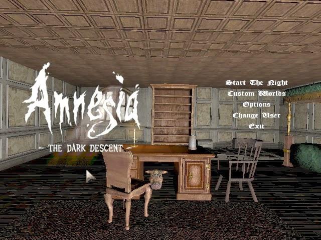 [Image: Amnesia+2014-03-15+21-18-54-97.bmp]