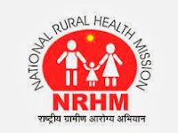 NRHM Gujarat Recruitment 2013